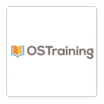 Free OSTraining Subscription Hosting