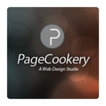 PageCookery Hosting