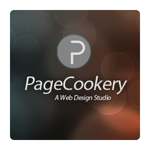 PageCookery