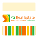 PG Realty Hosting