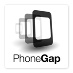 PhoneGap Hosting