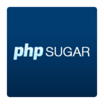 PHP Melody Hosting