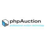 PHPAuction Hosting