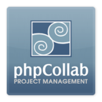 phpCollab Hosting