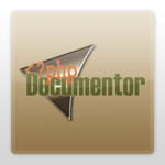 phpDocumentor Hosting
