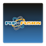 PHP-Fusion Hosting