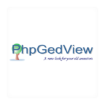 phpGedView Hosting
