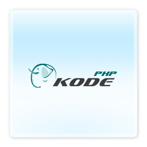PHPKode Guestbook