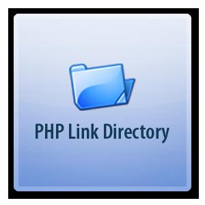 php link directory script ajilbab com portal view topic donovan