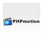 PHPMotion Hosting