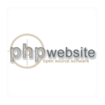 phpWebSite Hosting