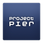 ProjectPier Hosting