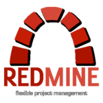 Redmine Hosting