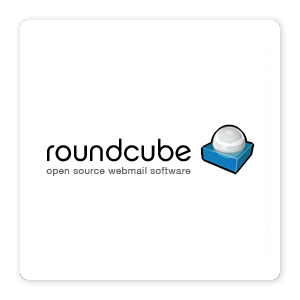 Roundcube Web Hosting: Roundcube Tutorials and Roundcube