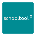 SchoolTool Hosting