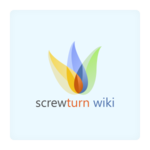 Screw Turn Wiki Hosting