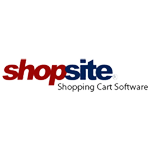 Shopsite Hosting