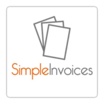 SimpleInvoices Hosting