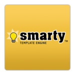 Smarty Hosting