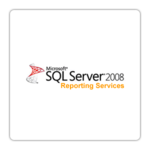 SQL Reporting Service Hosting
