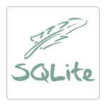 SQLiteManager Hosting