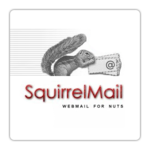 SquirrelMail  Hosting