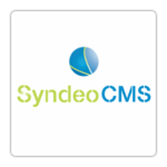 SyndeoCMS Hosting