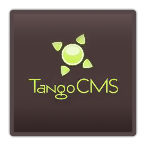 download tango at http install.tango.net