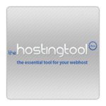 TheHostingTool Hosting