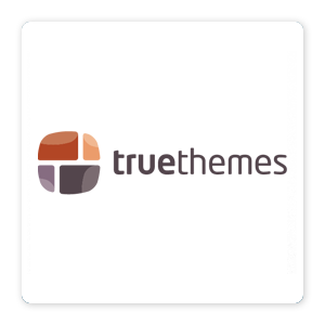 TrueThemes