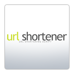hosting url: