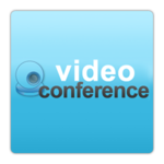 Video Conference Script Hosting