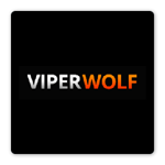 Viperwolf Hosting