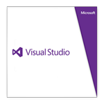 Visual Studio 2012 Hosting