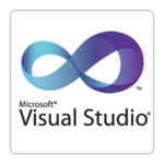 Visual Studio 2010 Hosting