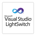 Visual Studio LightSwitch Hosting