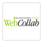 WebCollab Hosting