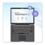 WebMatrix 2 Hosting