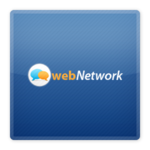 webNetwork Hosting