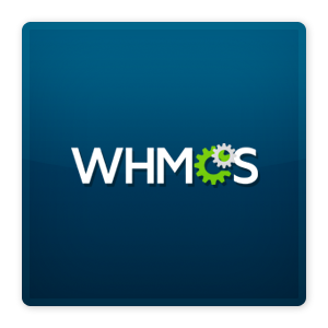 whmcs 7.0.3 nulled icon