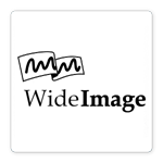 WideImage Hosting