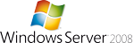 Windows Server 2008 Hosting