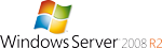 Windows Server 2008 R2 Hosting