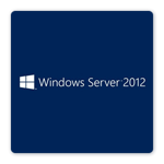 Windows Server 2012 Hosting