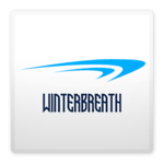 WinterBreath Hosting
