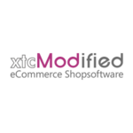 xtcModified eCommerce Shopsoftware Hosting