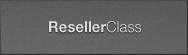 Reseler Web Hosting
